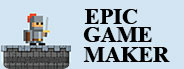 Epic Game Maker