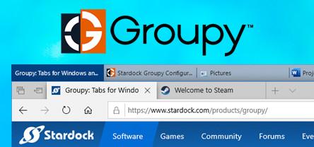 Steam Community :: Group :: Groupy