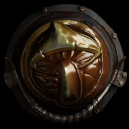 Icon for SALAD BAR