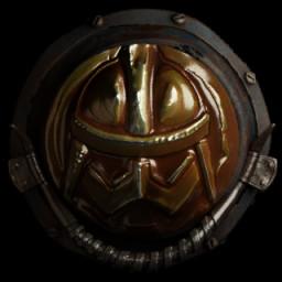 Icon for BRAAI TIME!