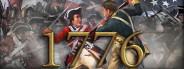 Prime & Load: 1776
