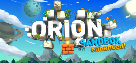 Steam Community :: Group :: Orion Sandbox Enhanced