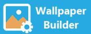 Wallpaper Builder