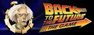 Back to the Future: Ep 3 - Citizen Brown