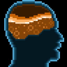 Soda Brain
