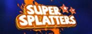 Super Splatters