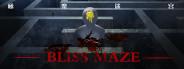 Bliss Maze(极乐迷宫)