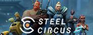 Steel Circus