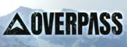 Overpass™