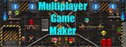 Multiplayer Game Maker