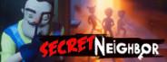 Secret Neighbor Beta