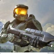 halo custom edition product key code