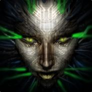 Fxyo - steam id 76561198160184042
