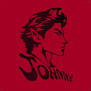 Profile picture of Johnny Jostar