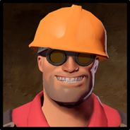 Mortar 13's avatar