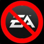 Image result for anti ea