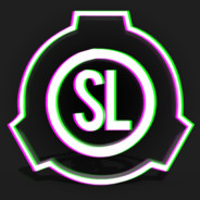 SL BLANK