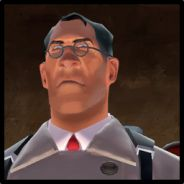 Steam Community :: Team Fortress 2 :: Change Avatar