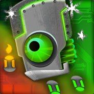 Steam Avatar