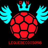 Profile picture of RN ® Lequebecois098