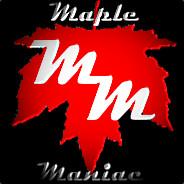 Maple Maniac