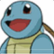 [GS] Squirtleawesome