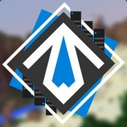 TheCarry - steam id 76561198156823377