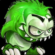 dosehunter avatar