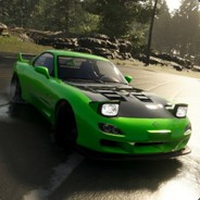 Video: Automobilista 2 VR Video, News     and a surprise - WromWrom net