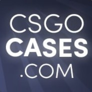 Dispenser | csgocases.com
