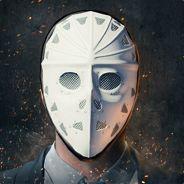 sicnarf gaming youtube's avatar