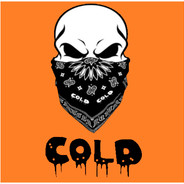 Coldii avatar