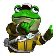 Slippy.Q (Team Morale Manager)