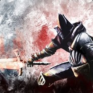 Abyss Watcher(Pos 1/4)