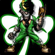 B_irish avatar