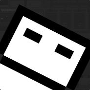 Cerality - steam id 76561198049447717