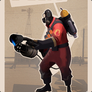 TF2 Turkiye # Mr.Scout
