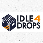 Steam Community :: Group :: Idle4Drops