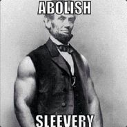 SWOLBROHAM LINCOLN