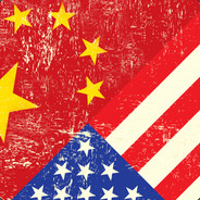 pork bun - steam id 76561198099691346