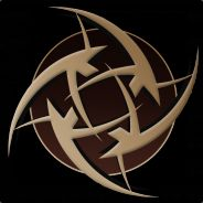 Maikelele - steam id 76561198158037157