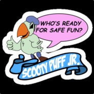 Scooty-Puff Jr.'s avatar