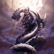BlazingHailfire | Selling on MP!'s Steam Avatar