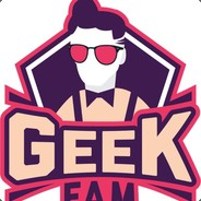GeeK=FaM_No Name