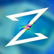 Zatherz
