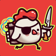 Kamyk avatar