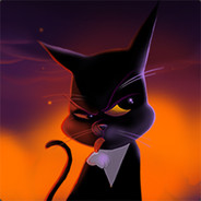 Noth☺ - steam id 76561198031439598