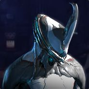Melheim - steam id 76561198158670124