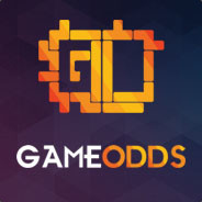 JustProX Gameodds.gg