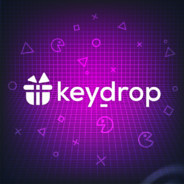 Spoitoru com Key-Drop.com